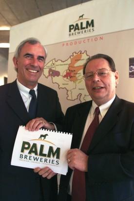 Palm Breweries