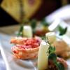 Culinair met Westmalle