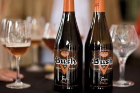 Brouwerij Dubuisson verrast de culinaire wereld met een doorgedreven studie over de beste pairings met bieren