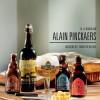 10 + 1 vragen aan Alain Pinckaers - Brasserie de L'abbaye de Val Dieu