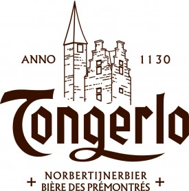 Tongerlo Blond
