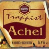Achel Blond, het jonge broertje van Westmalle Tripel
