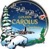 Gouden Carolus XMas
