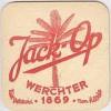 De Jack-Op van Werchter