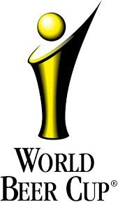 Belgen op de World Beer Cup