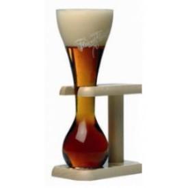 Het bier van de koetsier