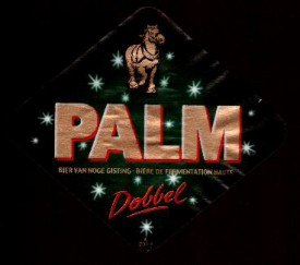 Dobbel Palm, de erfenis van Meneer Alfred