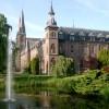 La Trappe: Nederlandse Trappist omarmd door de Belgen
