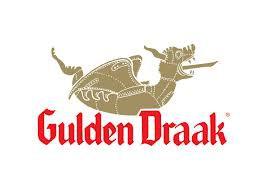 Gulden Draak wereldambassadeur 2013