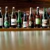Tasting Nieuwe (en minder nieuwe) bieren