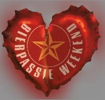 Bierpassie Weekend XIV