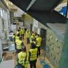 Duvel-Moortgat opent nieuw bezoekerscentrum