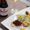 Bier & gastronomie Brasserie Zytho