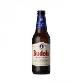 Budels Malt 0,0 %