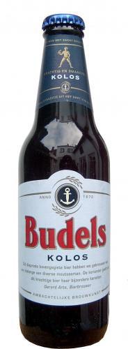 Budels Kolos
