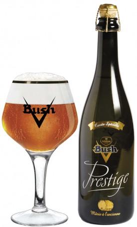 Bush Prestige
