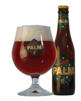 Dobbel palm