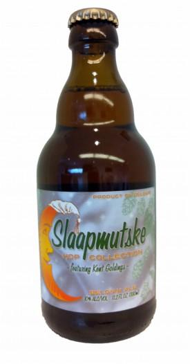 Slaapmutske Hop Collection