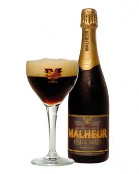 Malheur Dark Brut Reserve