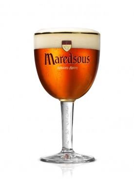 Maredsous Tripel 10∞