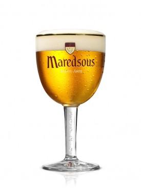 Maredsous Blond 6∞