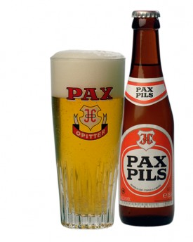 Pax Pils