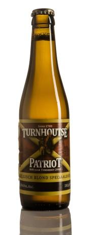 Turnhoutse Patriot