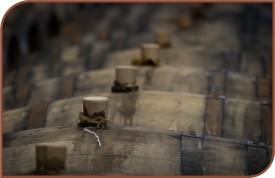Saison Cuvée Bourbon 2015