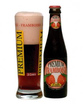 St Louis Premium Framboise