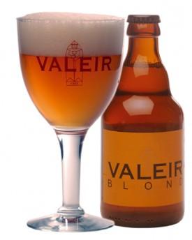 Valeir Blond