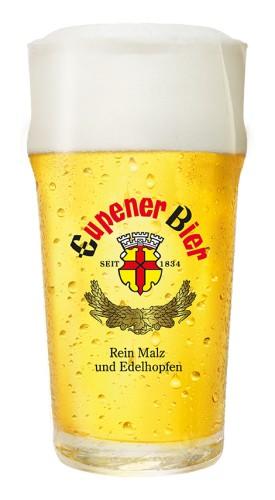 Eupener Bier