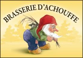 Achouffe