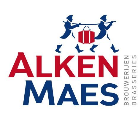 Alken Maes