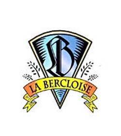 Bercloux / Charente Maritime