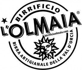 Birrificio l'Olmaia