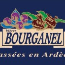 Bourganel
