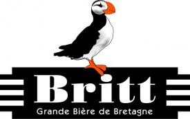 Britt de Bretagne