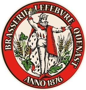 Brasserie Lefebvre