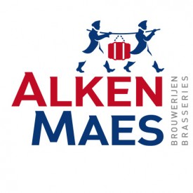 Mort Subite Alken Maes