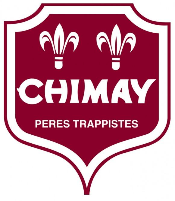 Bieres de Chimay S.A.