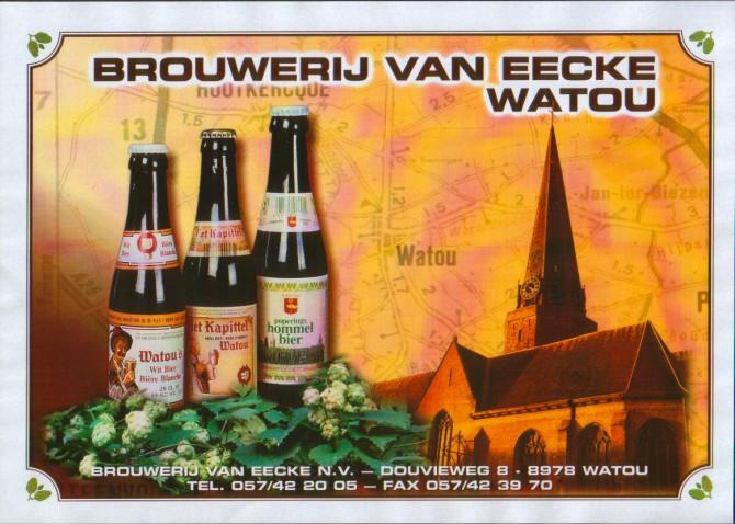 Van Eecke