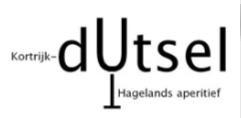 Brouwerij Kortrijk -Dutsel