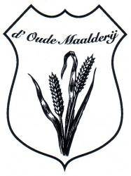 Brouwerij D' Oude Maalderij