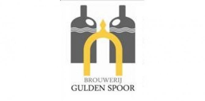 Brouwerij Gulden Spoor