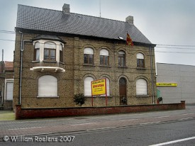 Brouwerij Deca Services
