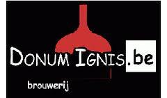 Brouwerij Donum Ignis