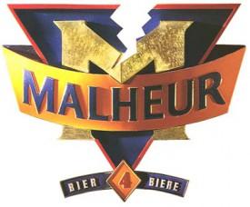 Brouwerij Malheur