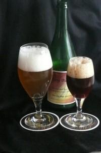 Brouwerij Dijkwaert