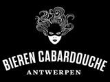 Bieren Cabardouche