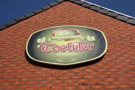 Brouwerij Den Toetëlèr